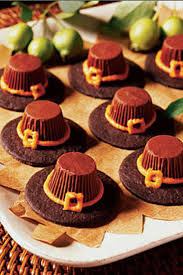 food network thanksgiving desserts 25 best chocolate wafer cookies ideas on pinterest bridal