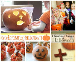 top 10 christian halloween ideas taylor marshall file halloween