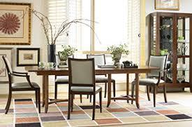 Furniture - Harris furniture