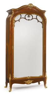 Esszimmerst Le Barock 688 Besten Rococo U0026 Italian Silik Furniture Bilder Auf Pinterest