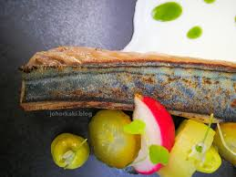 駑ission cuisine dining in johor jb sprout johor kaki travels for food