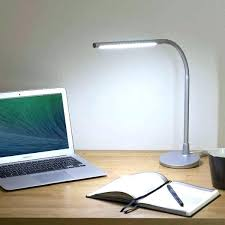 table l with usb charging port l with usb charger direct light metal table by bedside charging