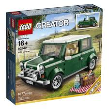 lego land rover top 10 lego store car construction sets movement garage