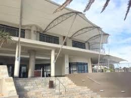 2 Bedroom Flat To Rent In Port Elizabeth Humewood Property Property And Houses To Rent In Humewood