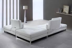 Best Modern Furniture by 12 Most Unique Modern Leather Sofa Sets Homeideasblog Com