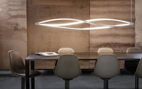 lighting kitchen island contempo lights twist 3 light kitchen island pendant u0026 reviews