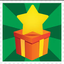 free gift cards app appnana free gift cards mod apk your apk