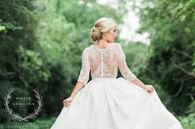 bridal registry nashville tn white dresses nashville tn