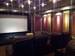 Home Cinema Living Room Ideas Interior Design Elegant Plano Media Room Installation Home A V