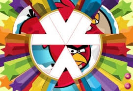free angrybirds games play fabg