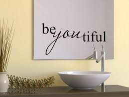 wandtatoo badezimmer badezimmer wandtattoos 2359 0 wandtattoo wortwolke zuhause