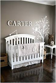 Baby Boy Room Decor Ideas Baby Room Ideas Findkeep Me