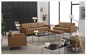 knoll florence sofa aliexpress com buy u best florence knoll style sofa sectional