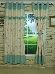 compare prices on drapes bed online shopping buy low price drapes