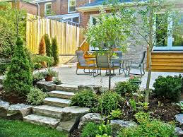 O Brien Landscaping by Stone Work Walter U0027s Landscaping Stone Work Pinterest
