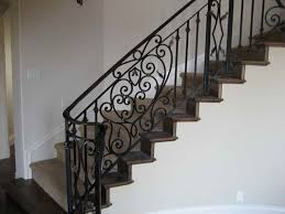 150 best projects to try images on pinterest railings metal