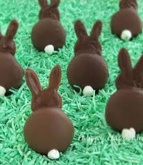 Great Easter Dinner Ideas 730 Best Easter Inspiration Images On Pinterest Easter Ideas