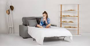 furniture lit futon queen futon bed kids beds twin bed frame