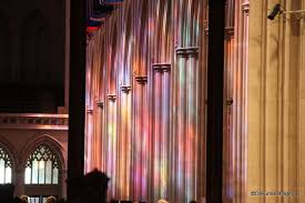 National Cathedral Interior Washington U0027s National Cathedral Drfumblefinger U0027s Adventures Of A