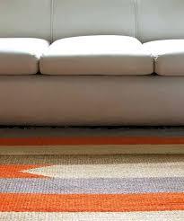 nettoyer cuir canapé canape entretien du cuir canape comment nettoyer un canape en