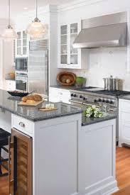 white range hood under cabinet zline 42 inch 1200 cfm under cabinet stainless steel range hood