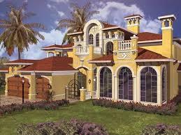 monsterhouse plans 35 best pretty houses images on pinterest monster house home