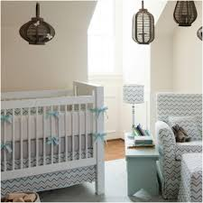 Gray Crib Bedding Sets by Bedroom Baby Boy Crib Bedding Sets Amazon Mist And Gray Chevron