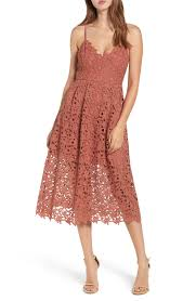 lace dress women s lace dresses nordstrom