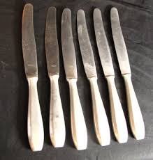 19 kitchen forks and knives project 3 ideas and inspiration