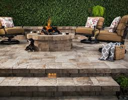 Patio Price Per Square Foot by Outdoor Living By Belgard Ideas Tips U0026 How To U0027s For Outdoor