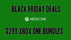 xbox1 black friday deals xbox one black friday console and digital games sales and deals