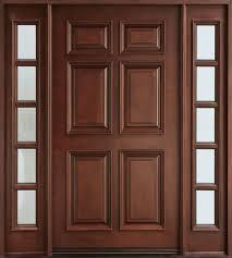Entrance Door Design Main Door Designs India For Home Best Home Design Ideas