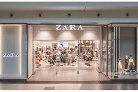 layout zara store zara store reopens doors in arena centar zagreb hr