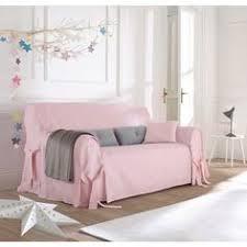 la redoute housse canapé housses de canapé et cabriolet extensible ahmis rooms and room