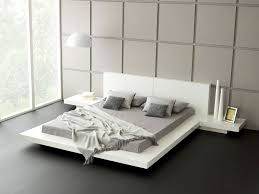 Bedroom Design Bedroom Contemporary Decorating Cool Teenager