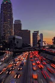 California travel city images 1295 best california images landscapes travel and usa jpg