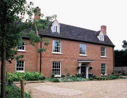 best 25 georgian style homes ideas on pinterest georgian homes