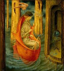 remedios varo biography in spanish 47 best remedios varo images on pinterest remedies surrealism and