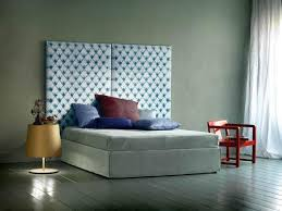 Bedroom Wall Design Ideas Bedroom Wall Decor Ideas by Best 25 Bedroom Wall Panels Ideas On Pinterest Accent Image