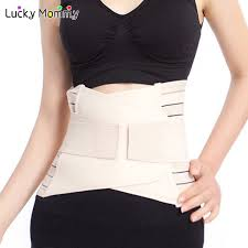 post pregnancy belly wrap aliexpress buy after pregnancy belt for women
