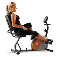 Comfortable Exercise Bike Recumbent Bike Reviews For 2017 Best Recumbent Exercise Bikes