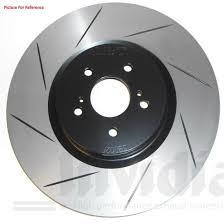 honda civic rotors replacement rotor set honda civic eg6 k6 k8 3d