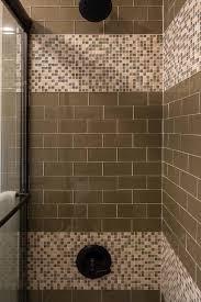 beach house bathroom ideas cement tile mcgrath ii blog pin it loversiq