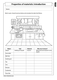 free worksheets www teacher com worksheets free math