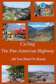 Alaska how long does it take for mail to travel images Cycling from alaska to argentina pan american highway jpg