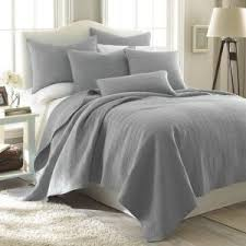What Is A Coverlet Used For Bedroom Coverlet Definition With Grey Carpet And Brown Mattress
