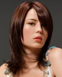 breadings for short hairstyles short hairstyles 2012 hair styles of 2013 is different according
