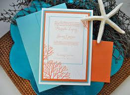 layered wedding invitations mounted wedding invitations wiregrass weddings