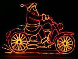 surprising christmas decoration lights ingenious top 10 biggest