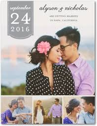 Best Save The Dates Chic And Stylish Save The Dates Partyideapros Com